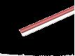 FBST 500-PLC RD