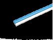 FBST 500-PLC BU