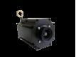 WDS-5000-P115-M