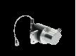 LU0-AC005-0413-2P00-PRM