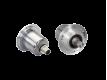 UCD-AC005-0413-M100-PAM
