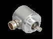 UCD-S101G-1212-L100-PRL