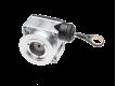 SL3001/GS80/X1