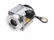 SL3003/GS80/X1