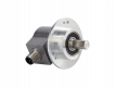 UCD-AC005-0413-M100-PRM