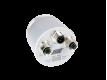 UCD-EIB1B-1213-L100-PAM