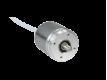 UCD-AC005-0413-R060-CAW